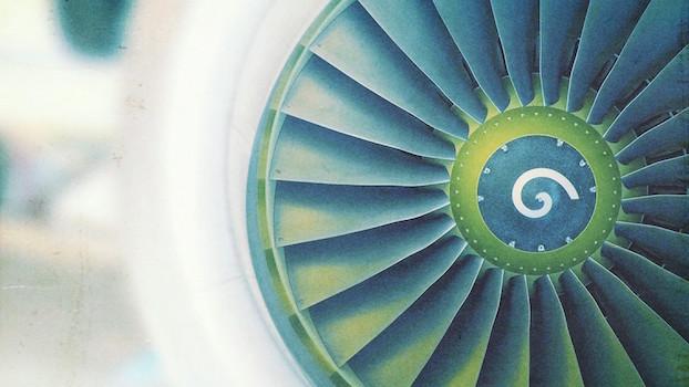 Aerobay: Solutions