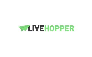 livehopper