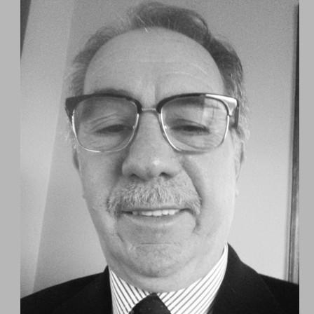 Mauro Bertola