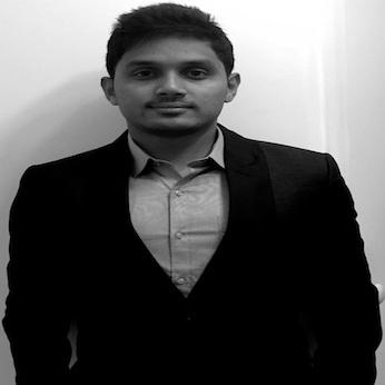 Nithish_Joseph_Manalal