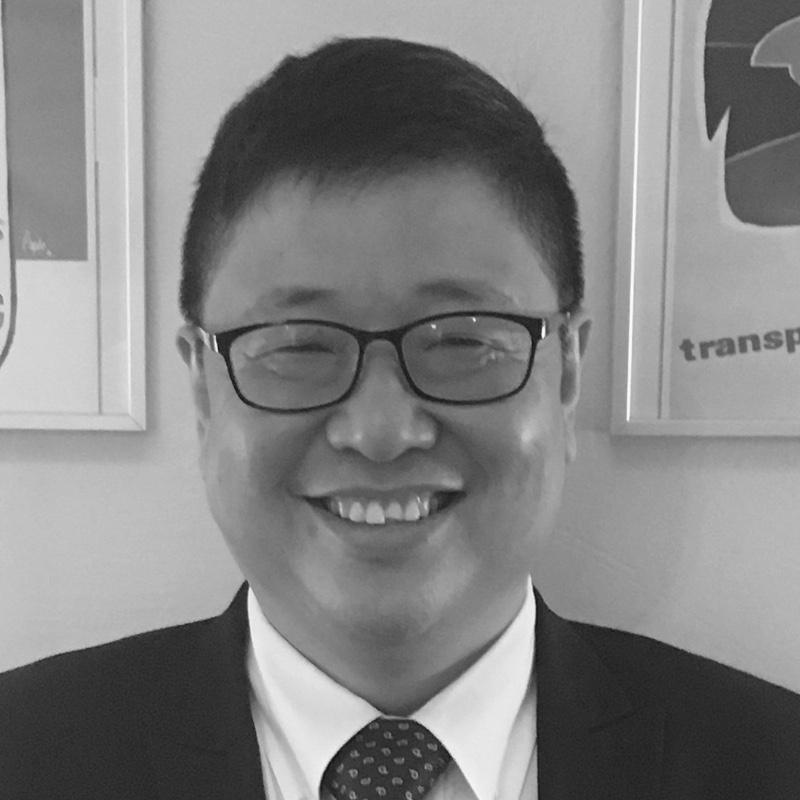Peter Ong ( Ong Koon Suan)